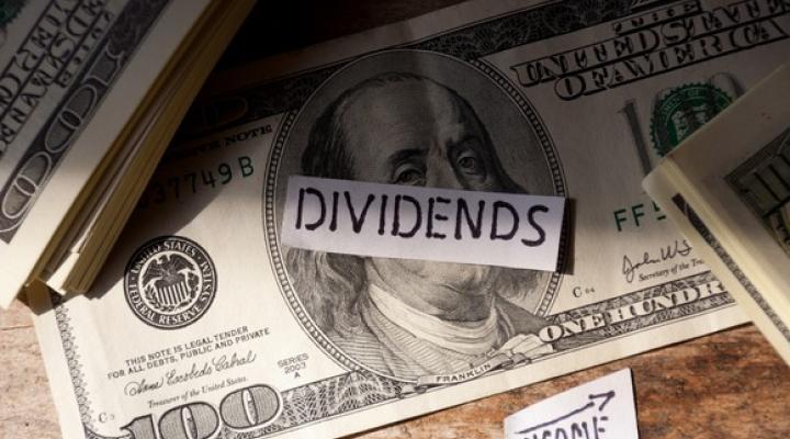 Heathcare Dividend Stocks