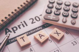 Taxation Treatment