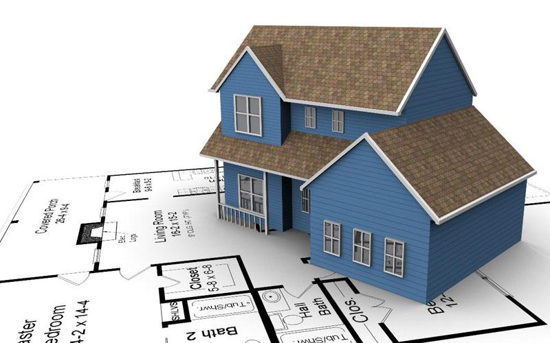 certificate-real-estate