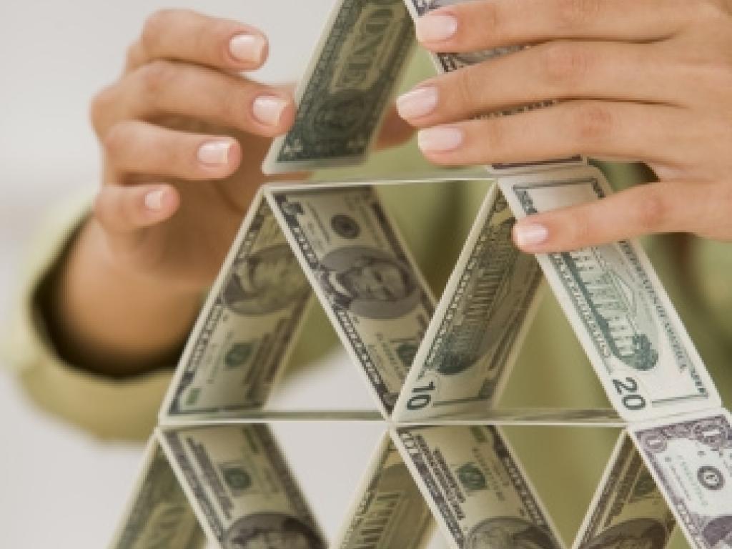 investing-plan