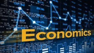 online-economics