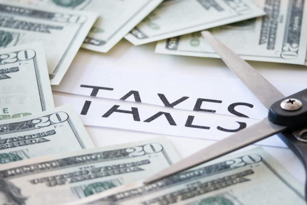pay-less-taxes