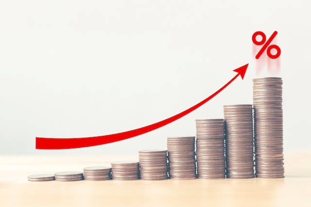 positive-investment-returns
