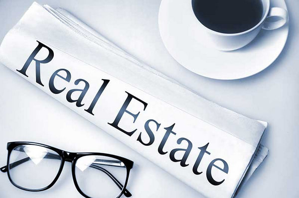 realestate-agent