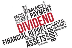 why-dividends
